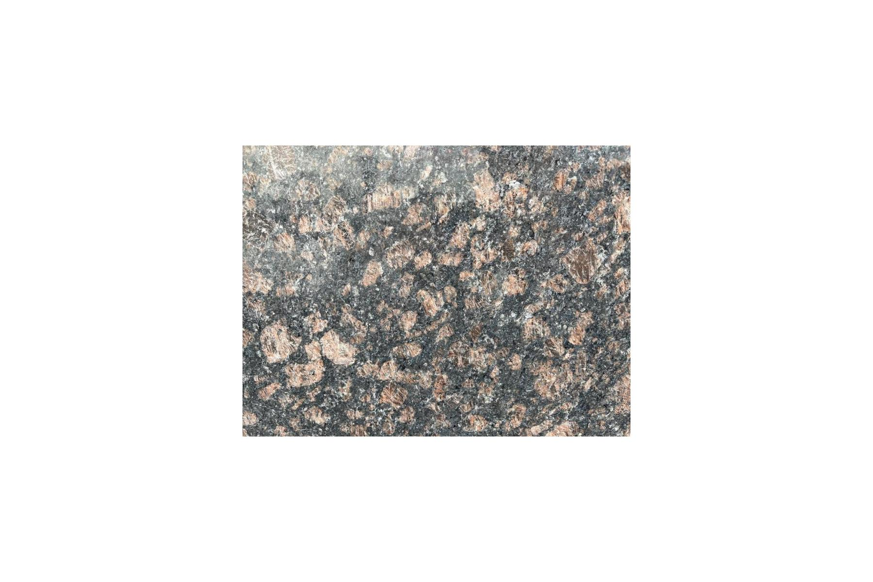 专业幕墙供应商,英国棕、蓝宝石、金钻麻、啡钻、红钻、木玛丽等