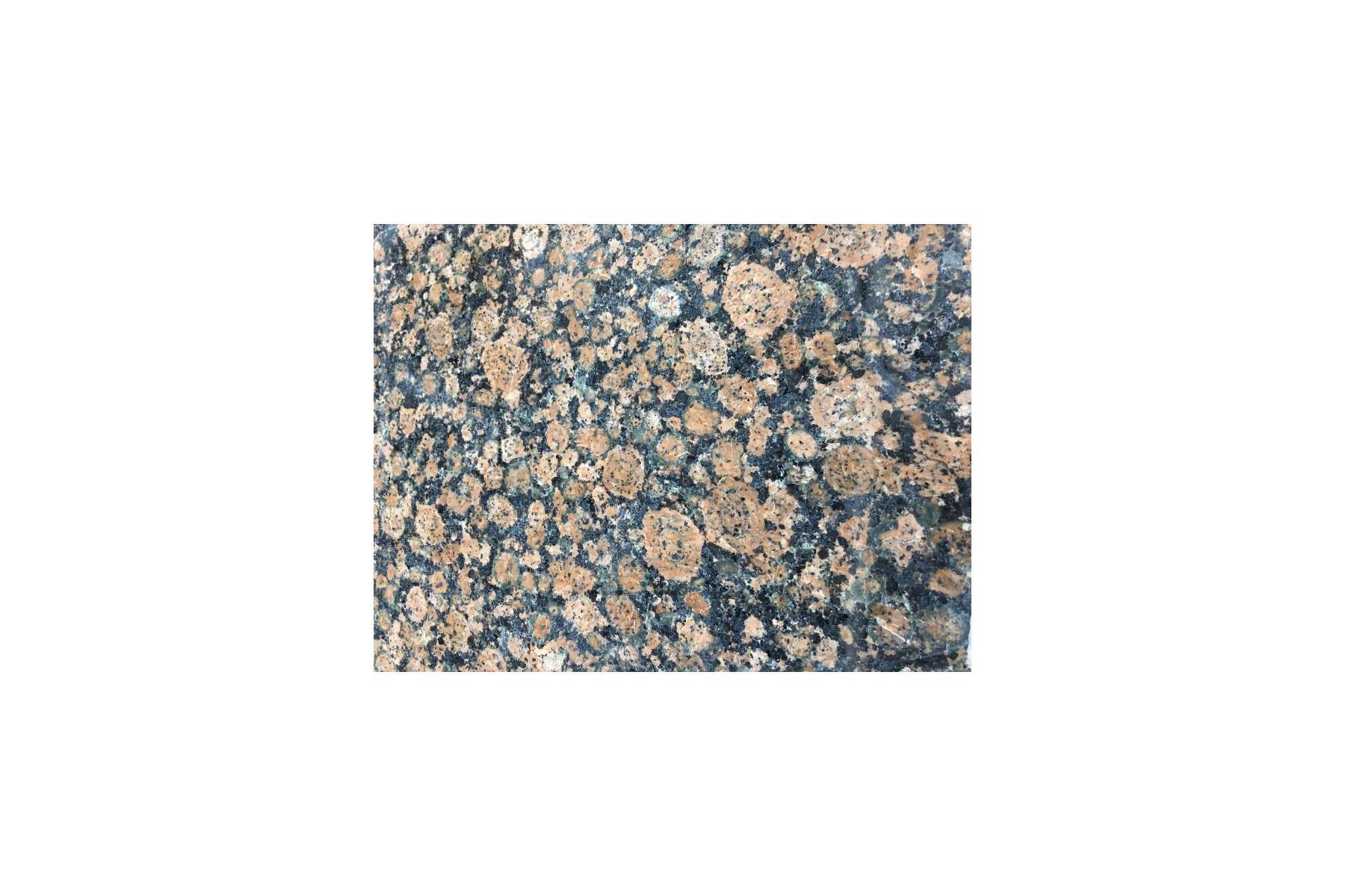 专业幕墙供应商,英国棕、蓝宝石、金钻麻、啡钻、红钻、木玛丽